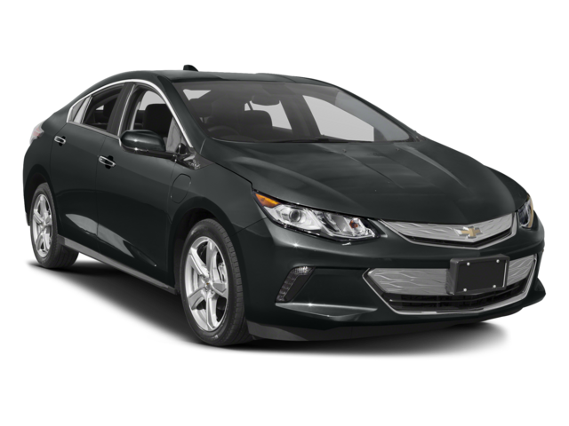 2017 chevrolet volt lt hatchback 2017 2018 best cars reviews 2017 2018 best cars reviews. Black Bedroom Furniture Sets. Home Design Ideas
